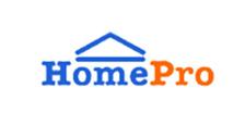 บมจ.โฮมโปรดักส์เซ็นเตอร์ (Home Product Center Co., Ltd.)